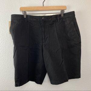 Dockers Men's Classic-Fit Perfect-Short - 38W